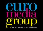 (PRNewsFoto/Euro Media Group (EMG))
