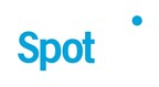 Spot Trading LLC is a Chicago-based proprietary trading firm built on applied technology.  The firm relies on the latest innovation in technology, trading and research to trade across multiple asset classes in the financial markets. Founded in 1999, Spot has grown to be a leading liquidity provider and market-maker for U.S. exchange-listed derivatives.