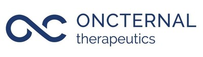 Oncternal Therapeutics, Inc. is a clinical-stage oncology company focused on developing first-in-class therapies for rare and common cancers