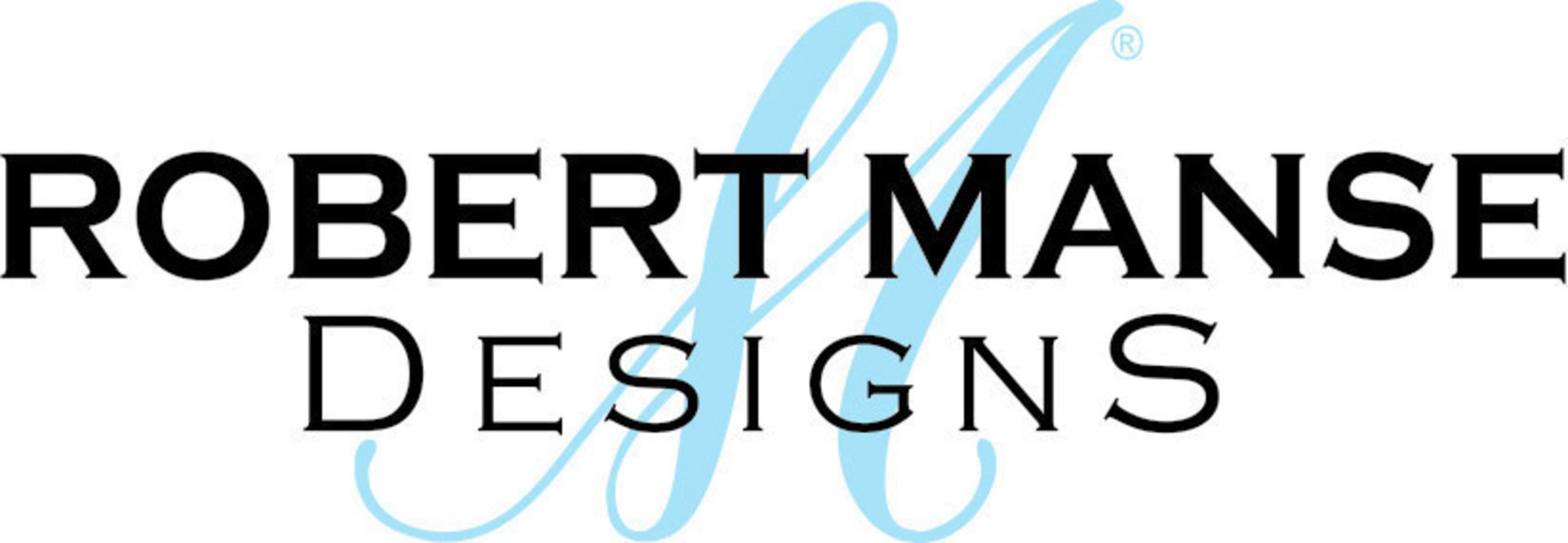 Robert Manse Designs