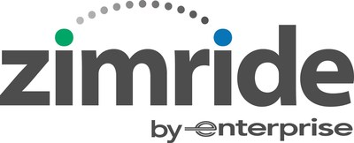 Zimride by Enterprise