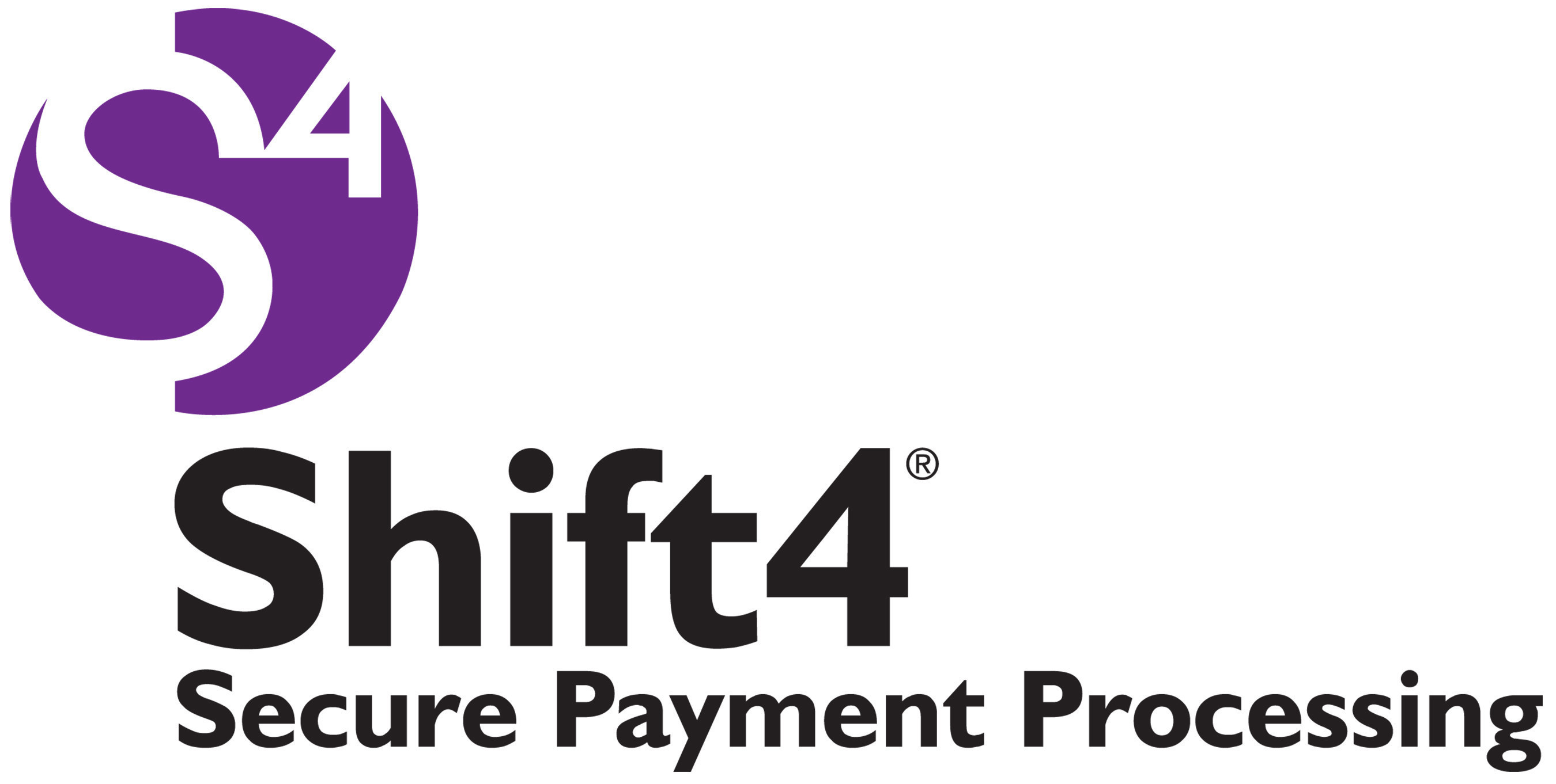 Shift4 is dedicated to maintaining the trust of more than 24,000 merchants who rely on their DOLLARS ON THE ...