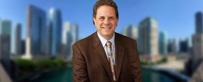 Dr. Daniel Angres, Positive Sobriety Institute Medical Director