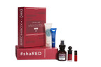 Birchbox Teams Up With (RED) To Raise Money And Awareness In The Fight For An AIDS Free Generation