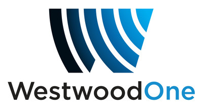 Westwood One, the national-facing arm of Cumulus Media, offers audio products to reach listeners whenever, wherever they are.