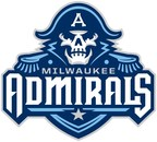 Sartori Celebrates 2 Years of Partnership with the Milwaukee Admirals to Support MACC Fund