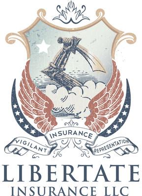 Libertate_Insurance_Logo