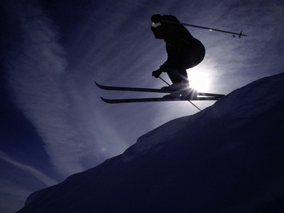 Athletes Prepare Mentally for Sochi Olympic Games.  (PRNewsFoto/Association for Applied Sport Psychology)