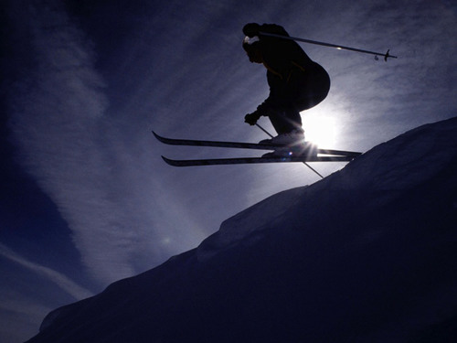Athletes Prepare Mentally for Sochi Olympic Games. (PRNewsFoto/Association for Applied Sport Psychology) ...