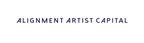 Alignment Artist Capital