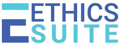 مؤسسة إثيكس سويت توسع حضورها العالمي بافتتاحها فرع إثيكس سويت الشرق الأوسط