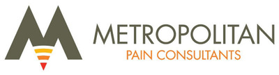 Metropolitan Pain Consultants' mission is to restore their patients' ability to live and work without pain. Each patient treated by Metropolitan Pain Consultants is provided with state of the art care in a compassionate, professional, and friendly environment. Every patient is treated as an individual with a unique set of problems requiring a tailored therapeutic approach. For additional information about Metropolitan Pain Consultants, visit www.njmetropain.com.  (PRNewsFoto/Metropolitan Pain Consultants)