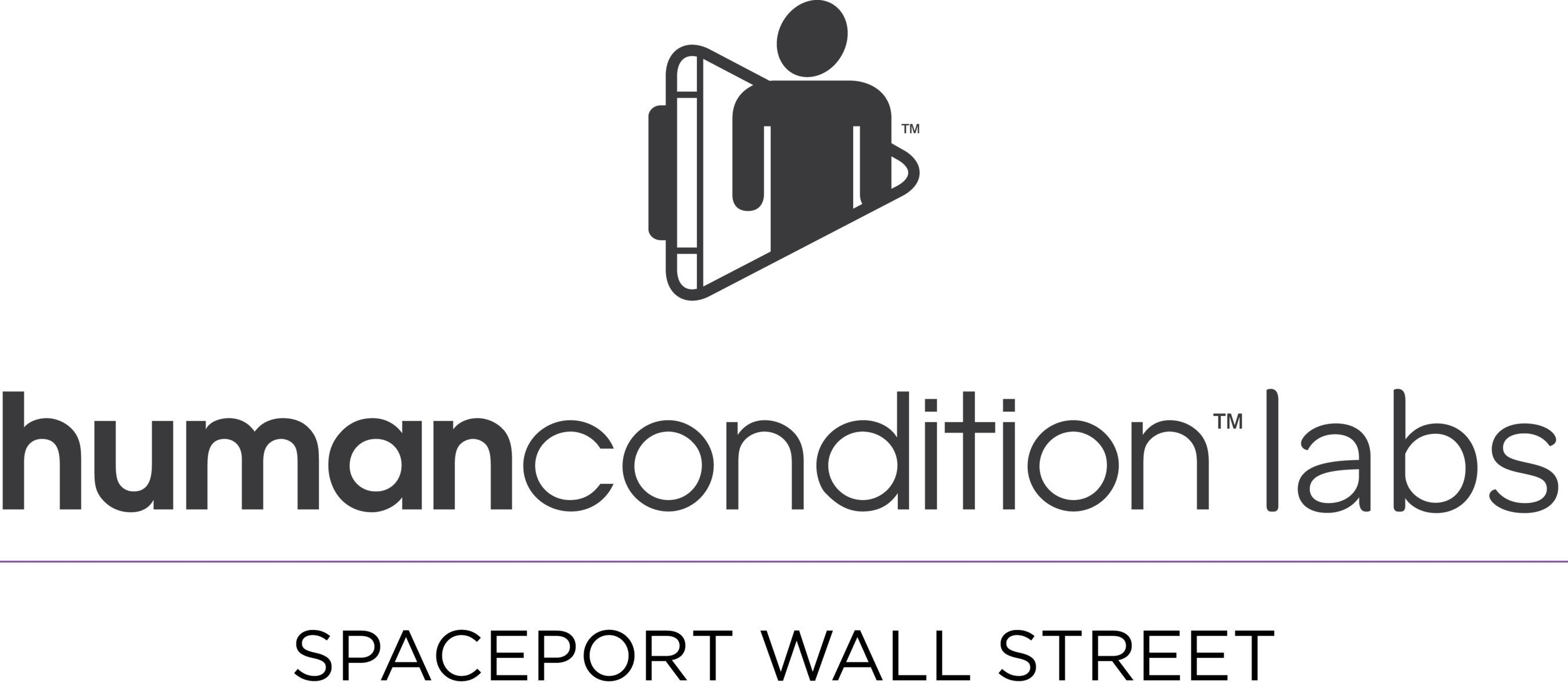Human Condition Labs | Spaceport Wall Street