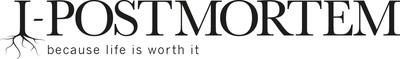 I-Postmortem Logo