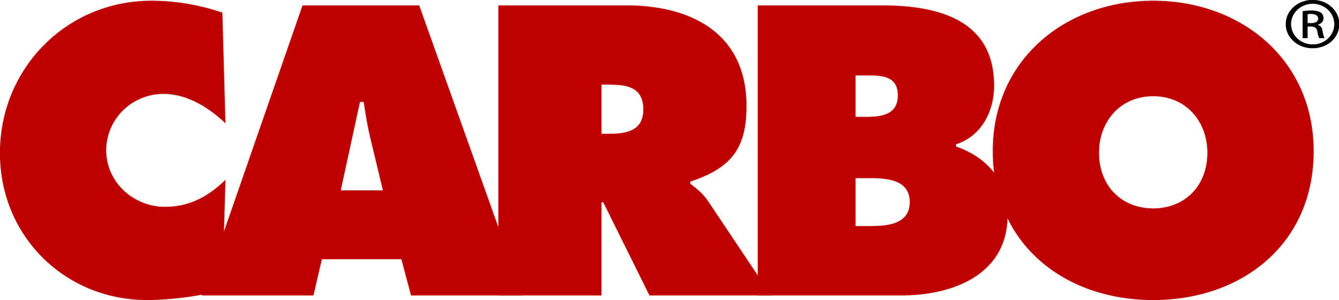 CARBO' Announces Second Quarter 2016 Results