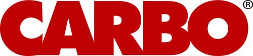 CARBO Logo. (PRNewsFoto/CARBO) (PRNewsFoto/)