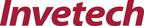Invetech Logo