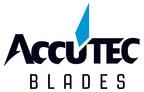 AccuTec Blades präsentiert sich mit Website in neuem Design