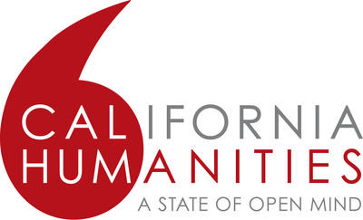 Cal Humanities Debuts New Name and Graphic Identity