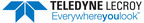 Teledyne LeCroy Expands Solutions for Datacenter, Metro, and Long-Haul Optical Communications