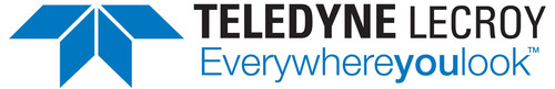 Teledyne LeCroy's 12-bit HDO High Definition Oscilloscope Receives Top Honor at DesignCon 2013