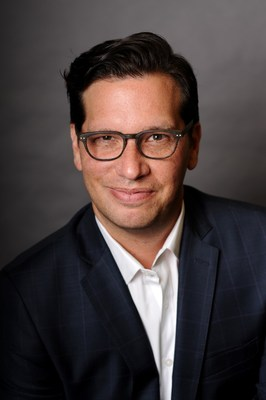 Fitzgerald & Co Appoints David Matathia As Chief Strategy Officer