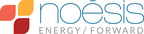 Over 6,000 Energy Professionals and 20,000 Facilities Representing One Billion Square Feet Now On Noesis Energy's Free Energy Management Platform