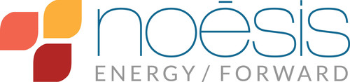 Free Online Energy Management Service.  (PRNewsFoto/Noesis Energy)