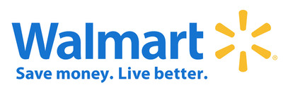 Walmart Unleashes Shopycat Holiday Gift Finder