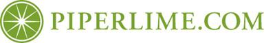 Piperlime Logo.  (PRNewsFoto/Piperlime)