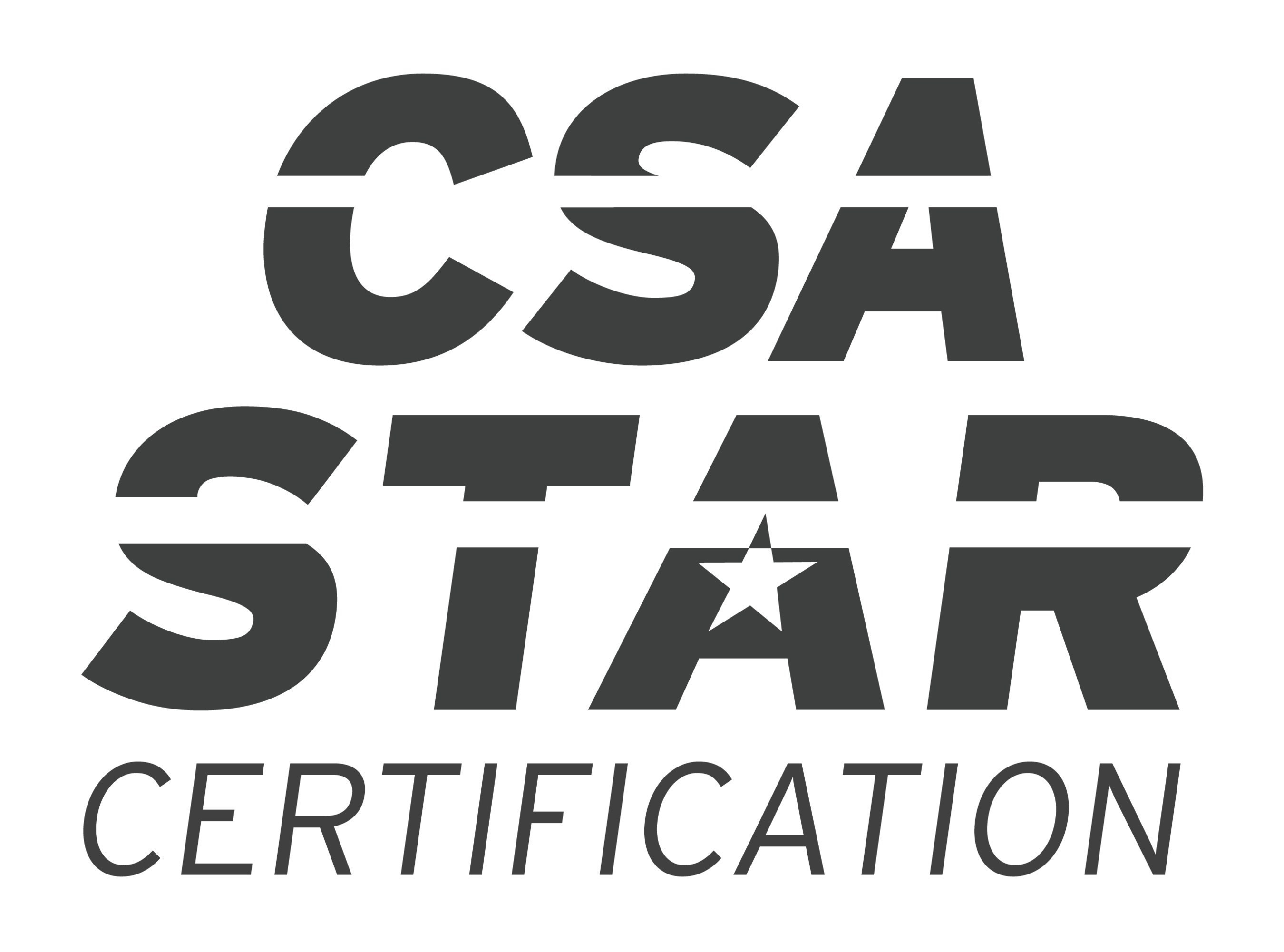 Ribose first to achieve csa star certification with new ccm 301 ribose achieves csa star certification to ccm 301 at gold 1betcityfo Choice Image