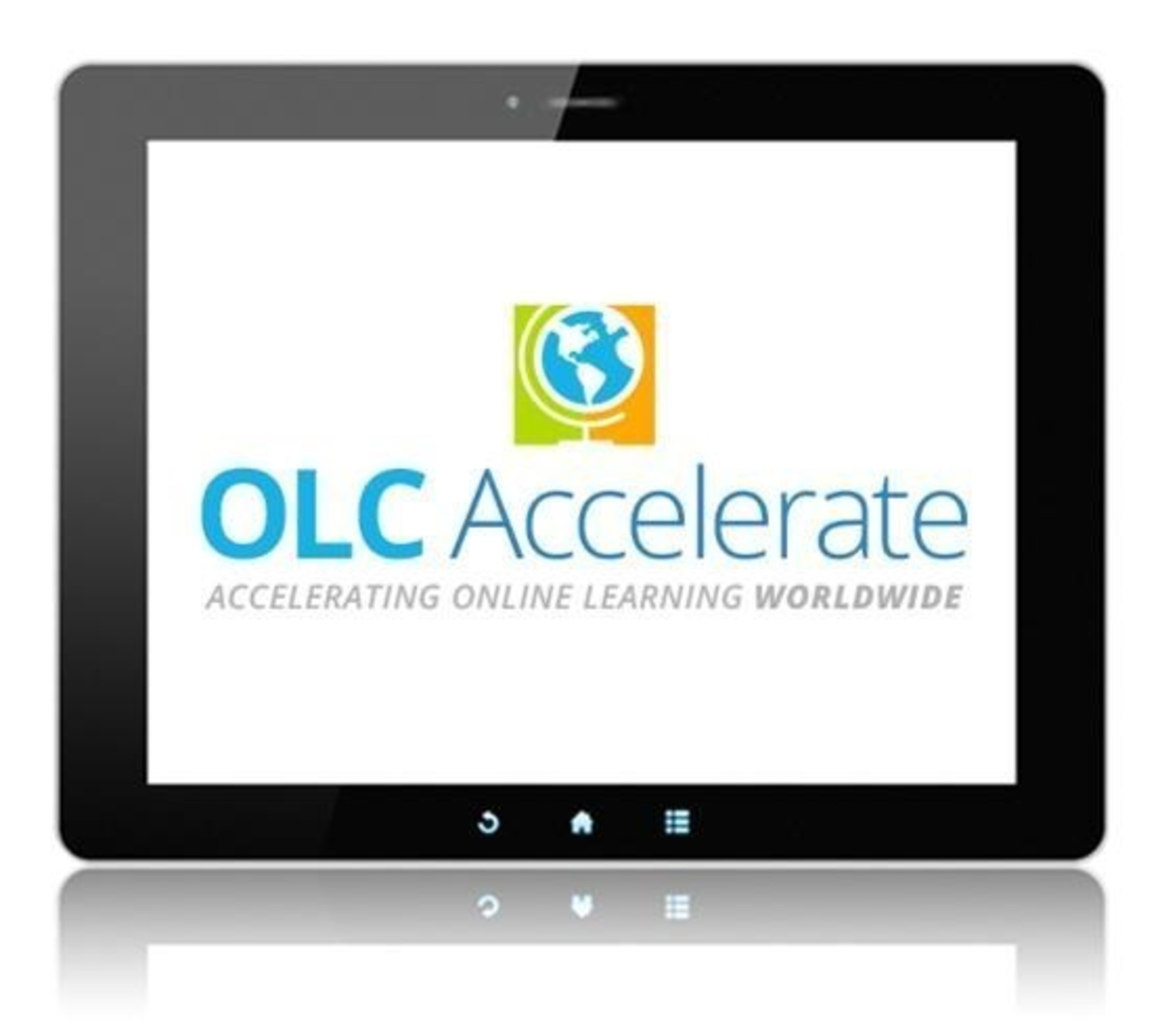 Online Learning Consortium Announces Best-in-Strand Sessions for #OLCAccelerate, Taking Place Nov. 16-18, in Orlando