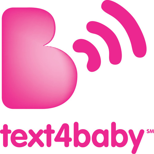 Text4baby Announces 50,000 Women Have Registered to Receive Free Text Messages to Promote Healthy