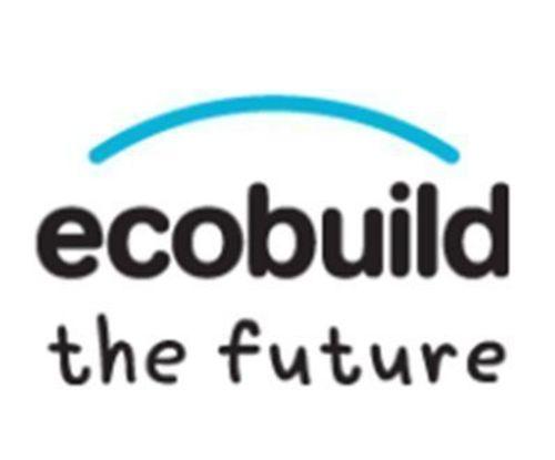 Ecobuild (PRNewsFoto/Ecobuild)