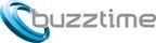 Buzztime logo.  (PRNewsFoto/NTN Buzztime, Inc.)