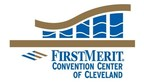 Cuyahoga County Council Approves FirstMerit Bank Naming Rights for Cleveland Convention Center