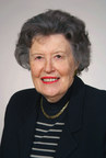 Hackensack University Health Network is mourning the loss of Justice Marie L. Garibaldi of Weehawken, NJ, who died on January 15, 2016.
