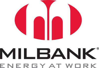 Milbank   Energy at Work