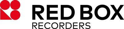 Red Box Recorders (PRNewsFoto/Red Box Recorders)