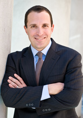 Michael Waterstone has been appointed the 18th dean and senior vice president of Loyola Law School, Los Angeles.