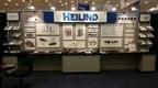 Heilind Exhibiting at Intersolar North America