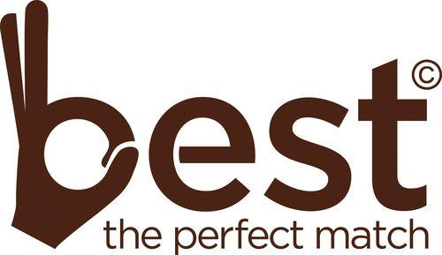 Best Foods Logo (PRNewsFoto/Best Foods Ltd_)