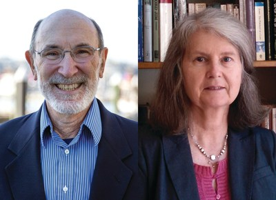 Karl Alexander, Linda Olson and the late Doris Entwisle have received the 2016 Grawemeyer Award in Education. The University of Louisville presents the Grawemeyer Awards annually for outstanding works in music composition, ideas improving world order, psychology and education and gives a religion prize jointly with Louisville Presbyterian Theological Seminary.