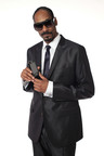 MetroPCS Announces New Collaboration with Icon Snoop Dogg