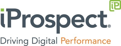 iProspect Named #1 Global Search and Activation Agency