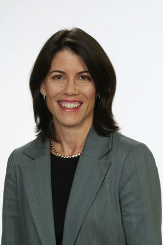 CVS Caremark Names Helena Foulkes EVP & Chief Health Care Strategy and Marketing Officer