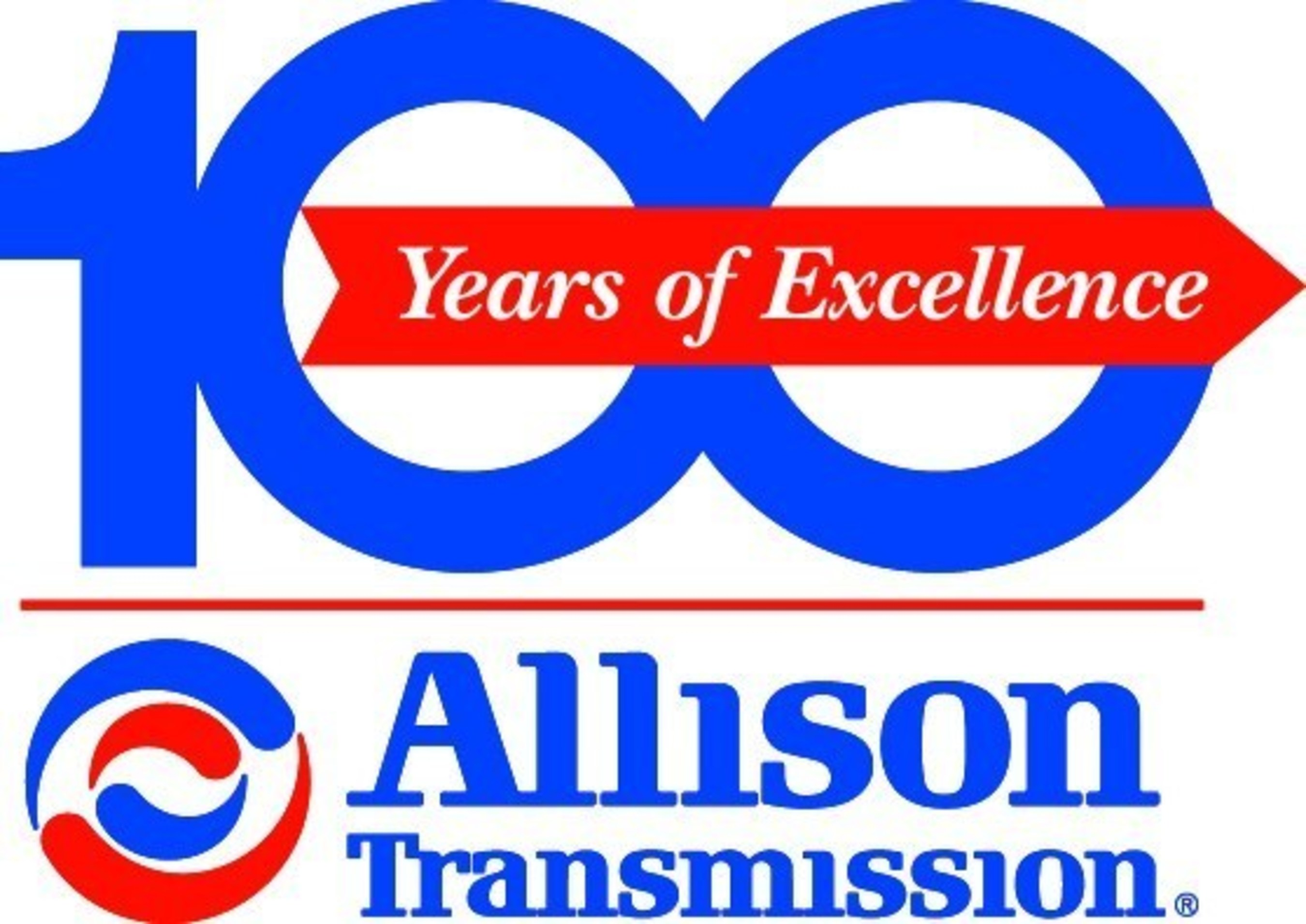 allison transmission announces retirement of senior vice president rh prnewswire com allison transmission logo vector Duramax Allison Transmission