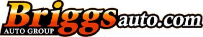 Briggs Auto stocks new and used cars in Kansas.  (PRNewsFoto/Briggs Auto)