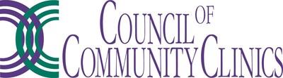 Council of Community Clinics