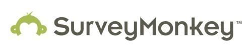 SurveyMonkey (PRNewsFoto/CAN Capital, Inc.)